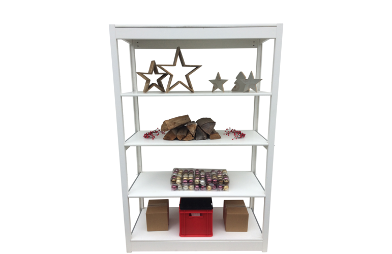holz lagerregal amazing mini holz lagerregal regal. Black Bedroom Furniture Sets. Home Design Ideas